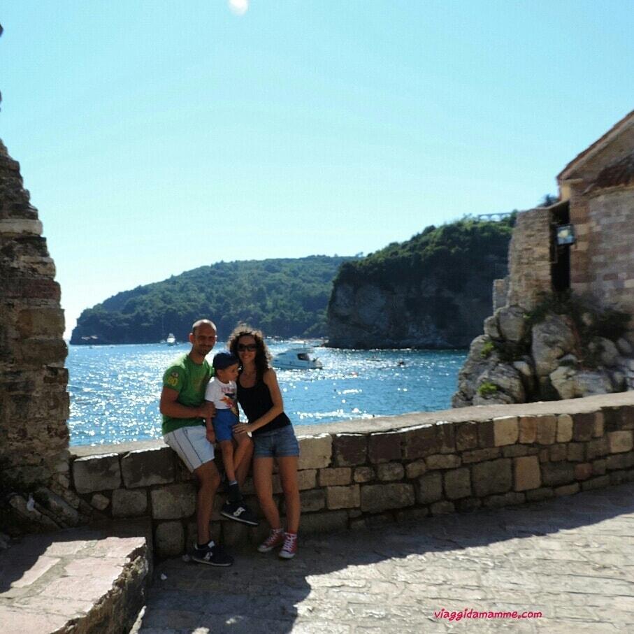 vacanza-in-montenegro-budva-citta-vecchia