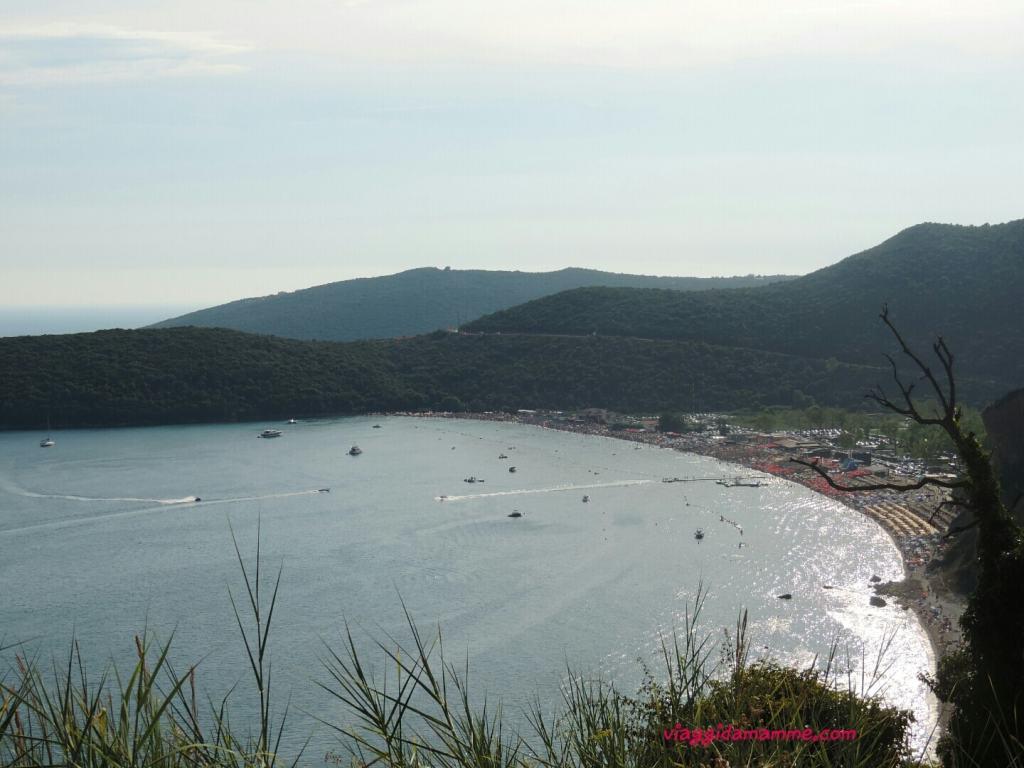 vacanza-in-montenegro-spiaggia-di-jaz