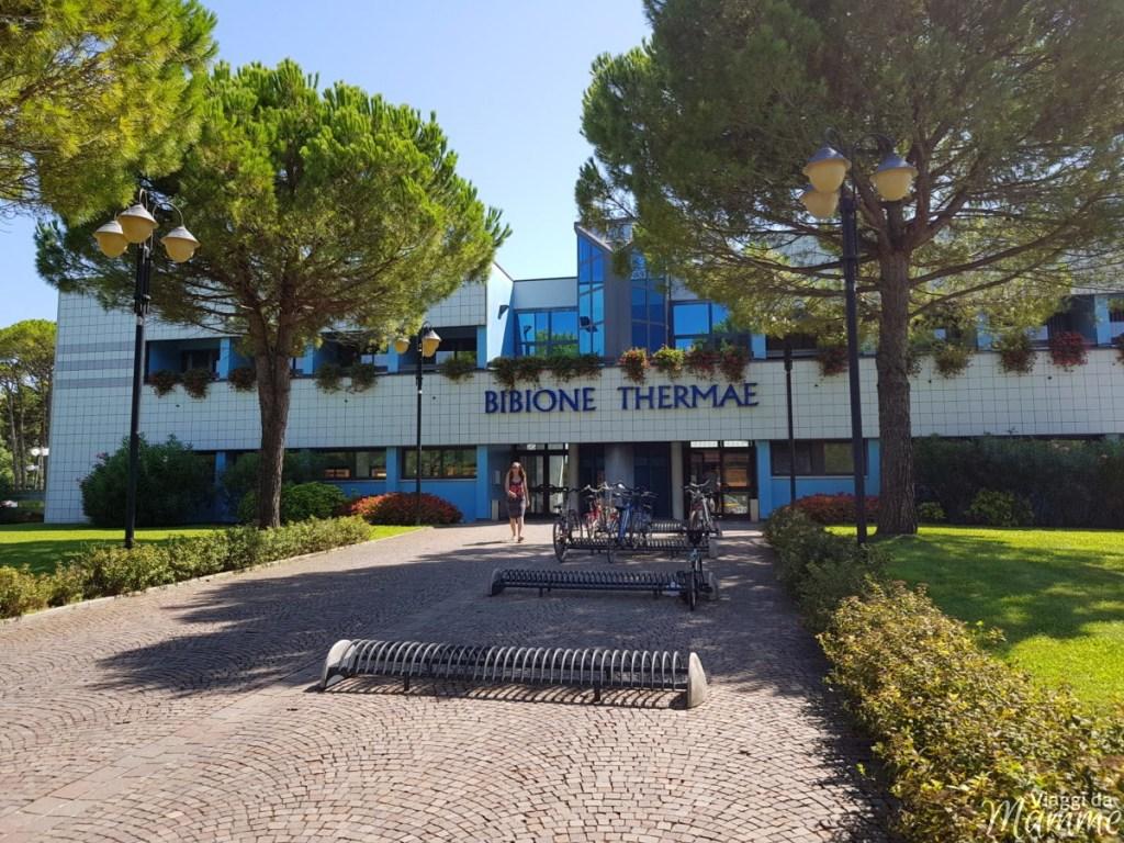 Vacanze a Bibione con bambini consigli su cosa vedere e cosa fare