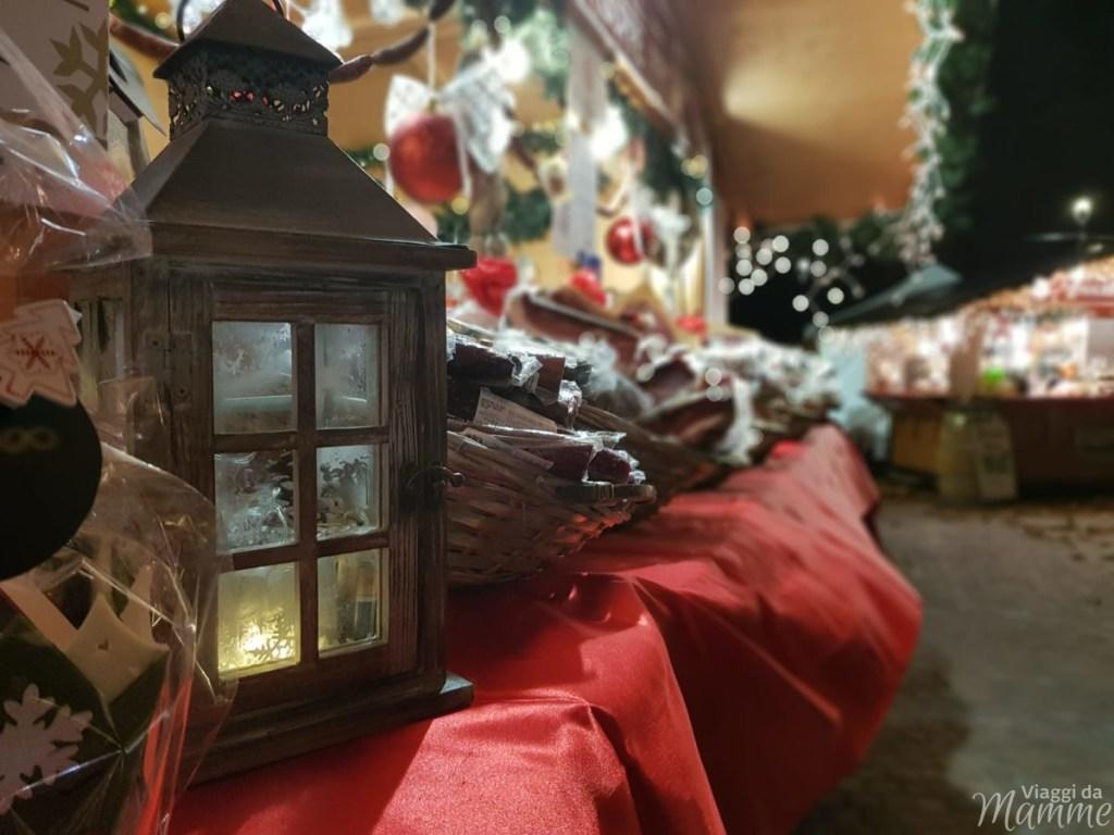 Mercatini di Natale Riva del Garda
