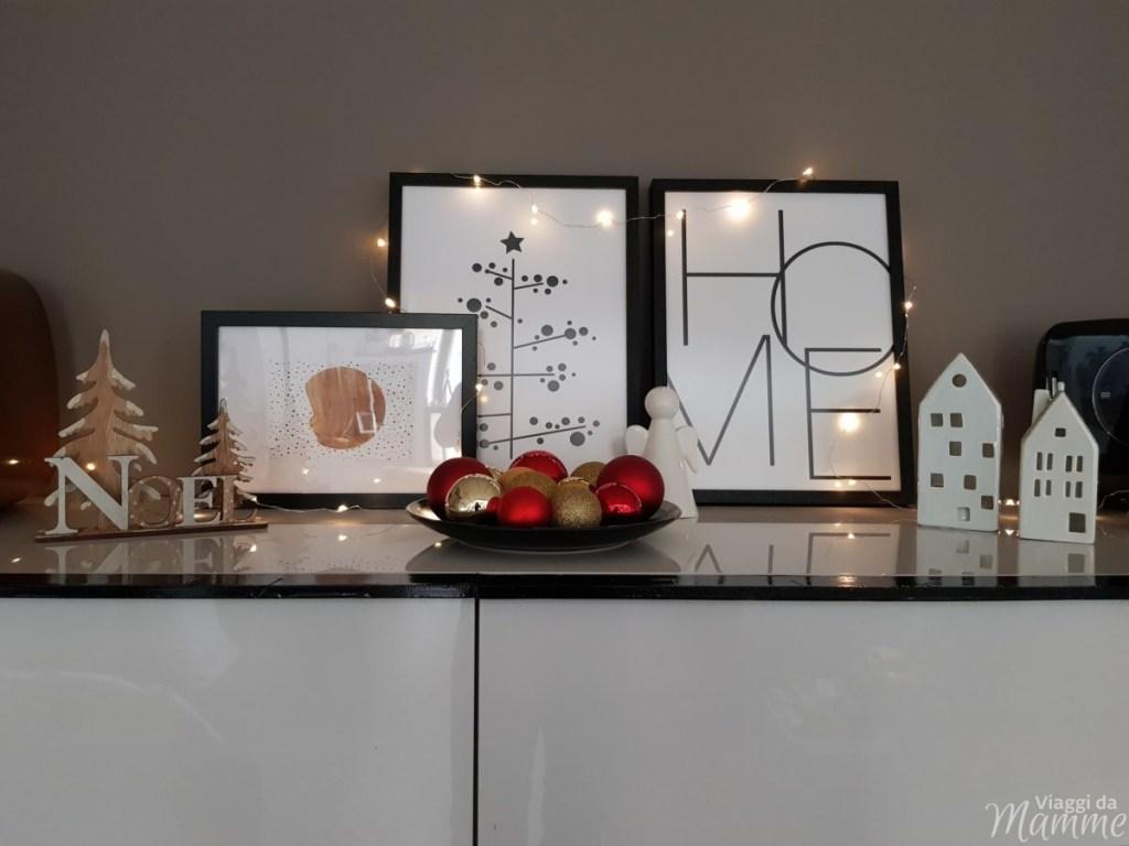 Regali per la casa: 10 idee per Natale - Stay Gold di Uma 83 Oranges, Baummini di Ohkimiko, Home-Casa di Finlay and Noa