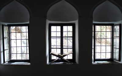 Blagaj Tekija, un monastero derviscio da visitare assolutamente