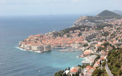 Visitare Dubrovnik, i nostri consigli