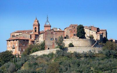 la nostra gallery fotografica del tour de l'Umbria che non ti aspetti