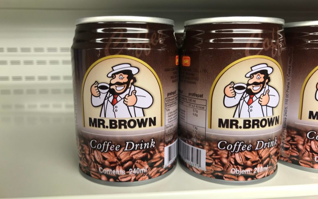 Caffè in lattina, un'offesa o una mano tesa per la nostra nostalgia d'Italia?