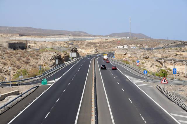Quanto costa arrivare in Spagna in auto?