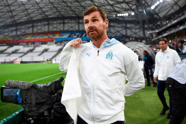 Olympique Marseille Lilla streaming