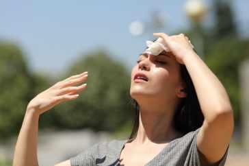 Meteo settimana 2 agosto: il caldo non è finito. Ecco dove continua
