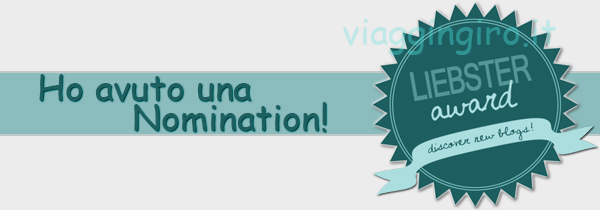 award 2 mio