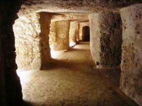 castello-eurialo1