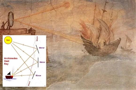 arsimet-roma-donanmasini-yakarken