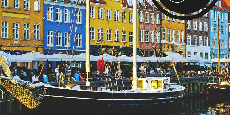 10 must do in Copenhagen