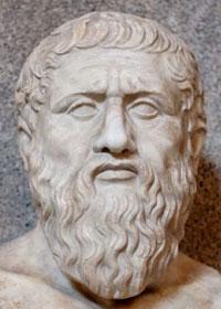 Platone 427-347 a.C.