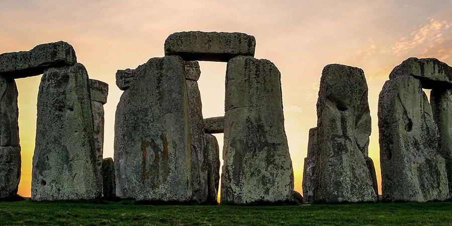 I druidi: gli antichi sacerdoti della natura