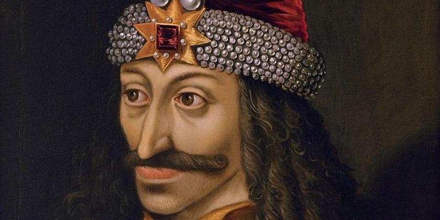 Vlad l'Impalatore e le origini del mito di Dracula
