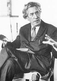 Friedrich Jurgenson - Voci dall'Aldilà