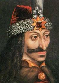 Vlad Principe di Valacchia