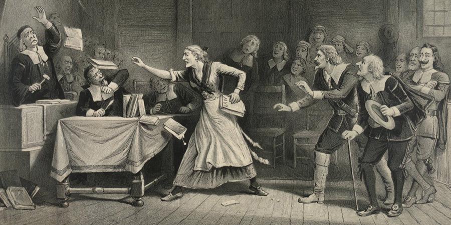Il bacio della morte di Florence Newton