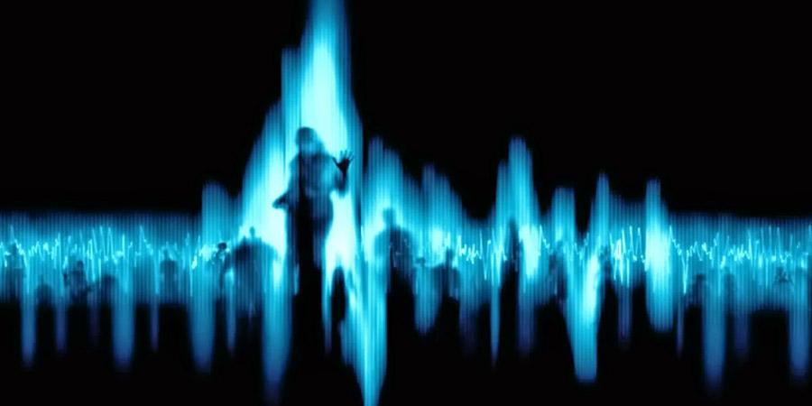 La psicofonia e il mistero delle voci dall'aldilà