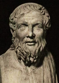 Apollonio di Tiana - Filosofo