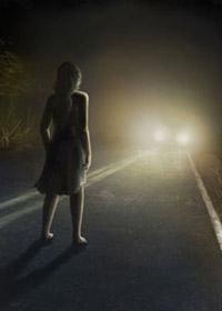 Fantasmi Autostoppisti