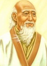 Lao-Tzu - Fondatore Taoismo