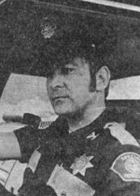 Herbert Schrimer