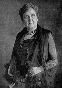 Leonora Piper