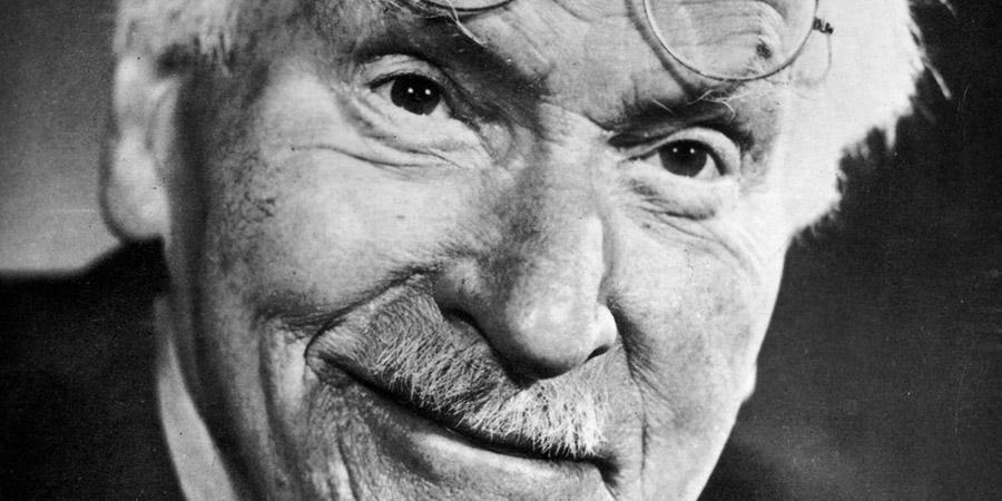 Carl Gustav Jung e la teoria della sincronicità