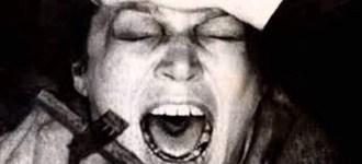 Il patto con Satana di Clara Germana Cele