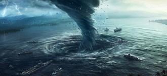 Inspiegabili sparizioni nel Triangolo delle Bermuda