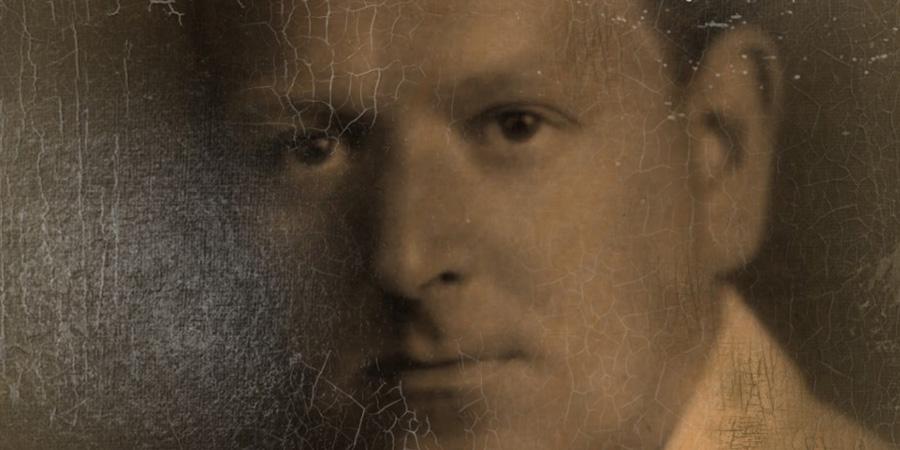 Edward Bach e il significato della malattia