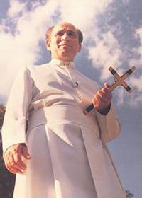Padre Di Orio