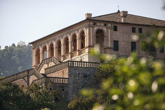 villa_vescovi_fai_luvigliano