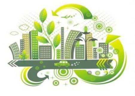 smart-cities-sostenibilità