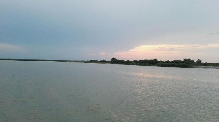 Turismo sostenibile nel Delta del Po