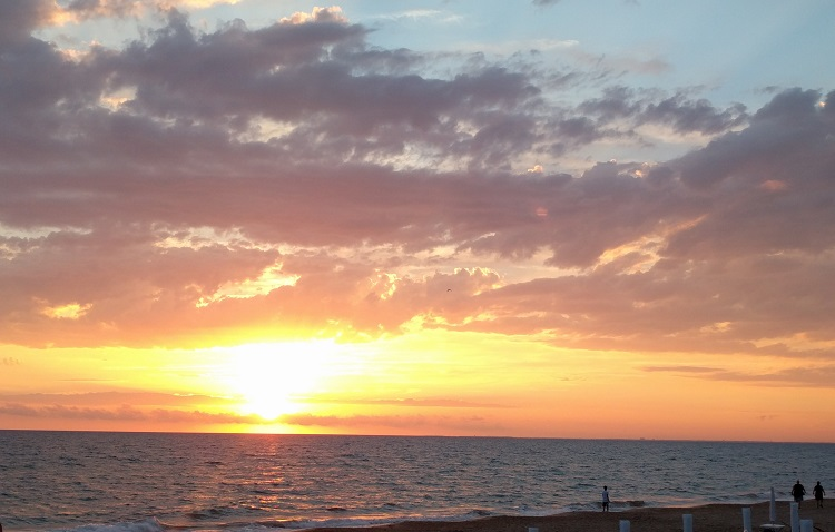 spiaggia sabaudia (1)