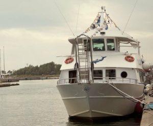 consorzio-navi-delta-escursioni