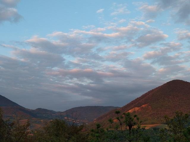 tramonto-sui-colli-euganei