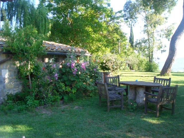 bb-ecologico-roma-con-giardino