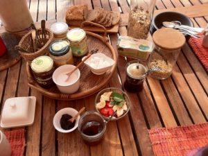colazione-biologica-bb-roma