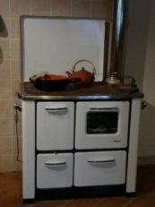 i-boschi-del-castagno-cucina-a-legna