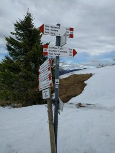 cima-manderiolo-sentiero