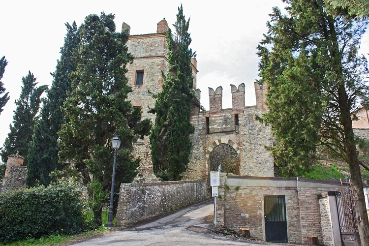 castello-serravalle-valsamoggia