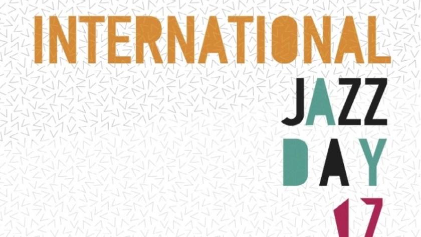 giornata-internazionale-jazz