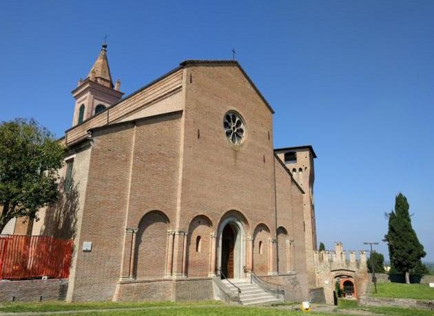 valsamoggia-chiesa-rocca-di-bentivoglio