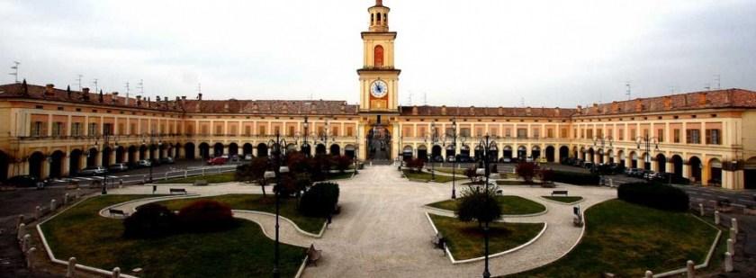 palazzo_bentivoglio-credit-cittadarte-emiliaromagna