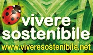 banner_VivereSostenibile
