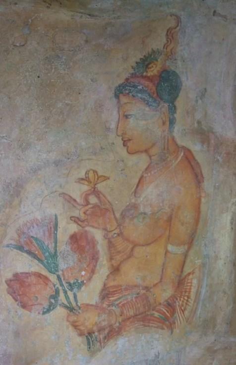 Sri Lanka 342 lav