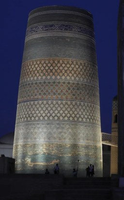 2019 Uzbekistan_0351 lav